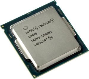 g3900