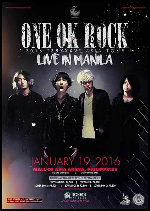 one-ok-rock-live-in-manila-2015-moa-arena