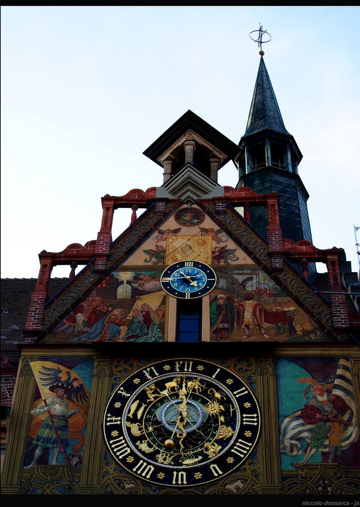 Ulm-Uhr3