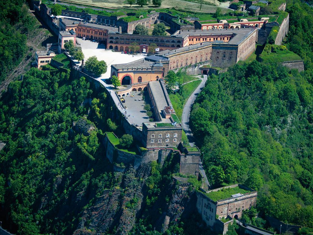 koblenz-Festung-Ehrenbreitstein1