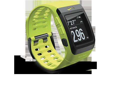 Nike-SportWatch-GPS-Volt-v1