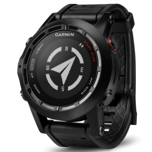 garmin-fenix-2-gps-watch-[5]-17354-p