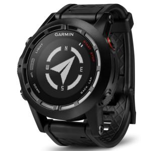 garmin-fenix-2-gps-watch-[5]-17354-p