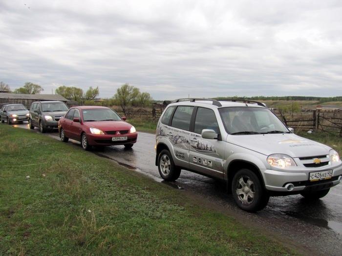 Pallas way in Kurgan region 2012 176