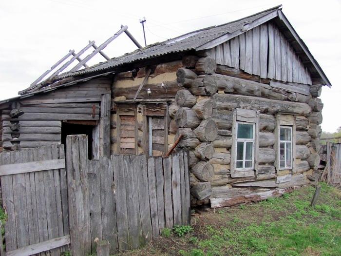 Pallas way in Kurgan region 2012 178