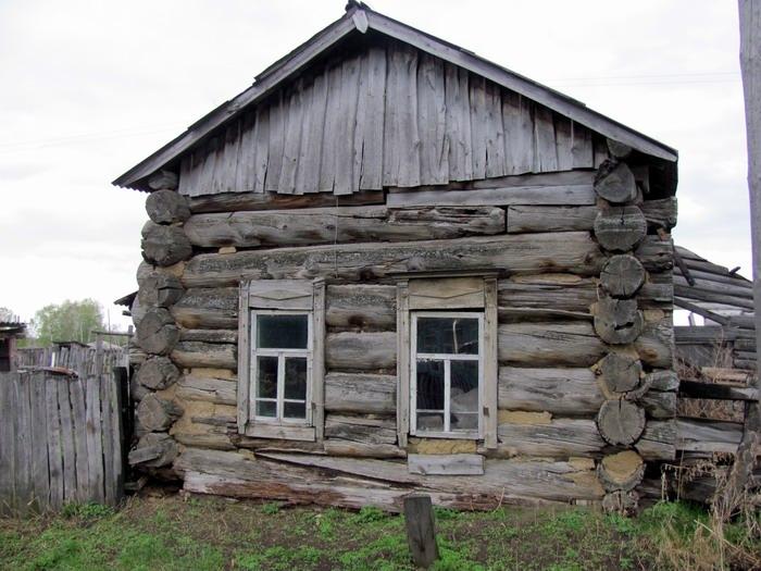 Pallas way in Kurgan region 2012 179