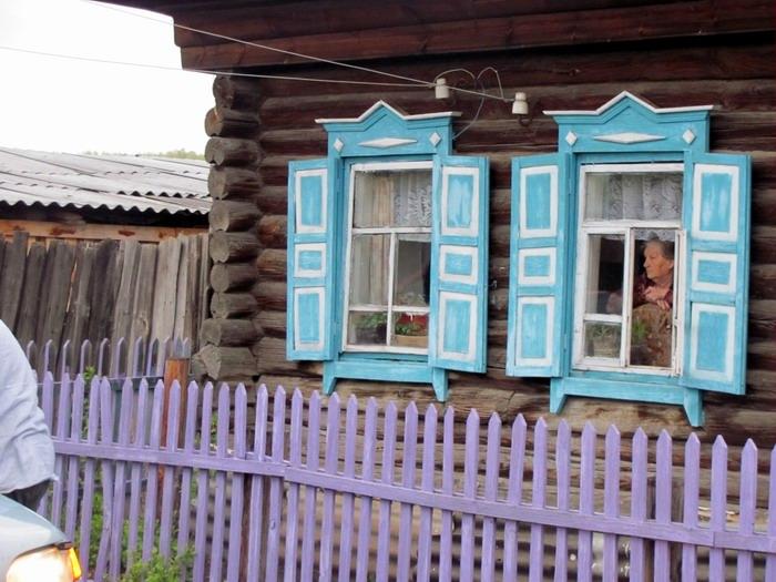Pallas way in Kurgan region 2012 181
