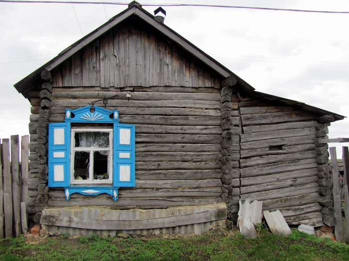 Pallas way in Kurgan region 2012 183