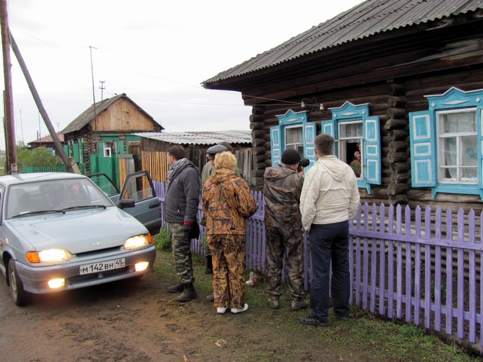 Pallas way in Kurgan region 2012 184