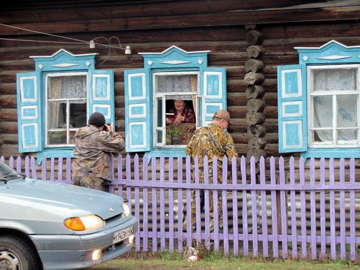 Pallas way in Kurgan region 2012 185