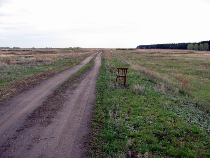 Pallas way in Kurgan region 2012 186