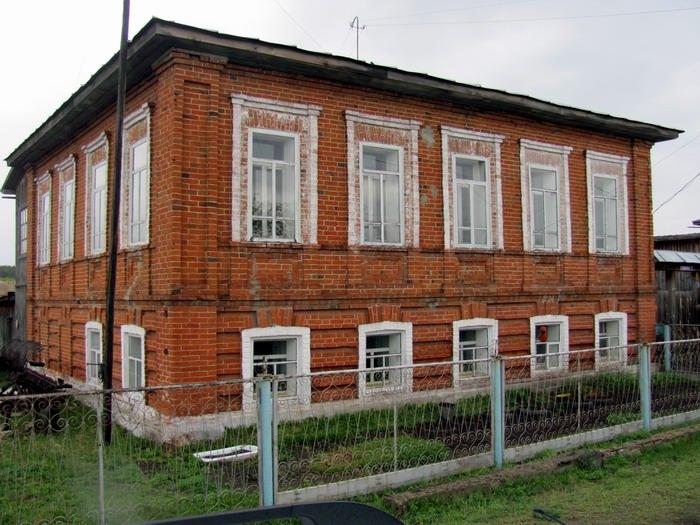 Pallas way in Kurgan region 2012 190