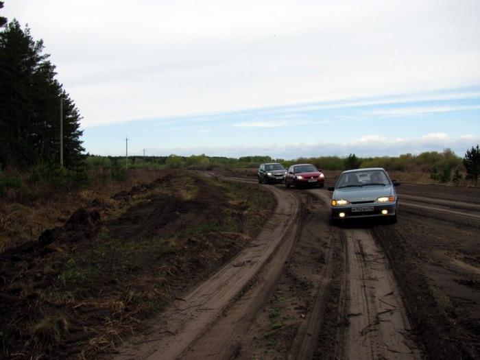 Pallas way in Kurgan region 2012 212