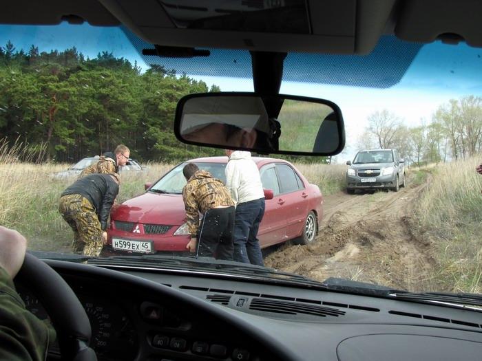 Pallas way in Kurgan region 2012 216