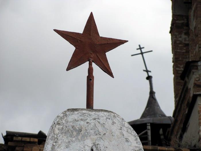 Pallas way in Kurgan region 2012 237