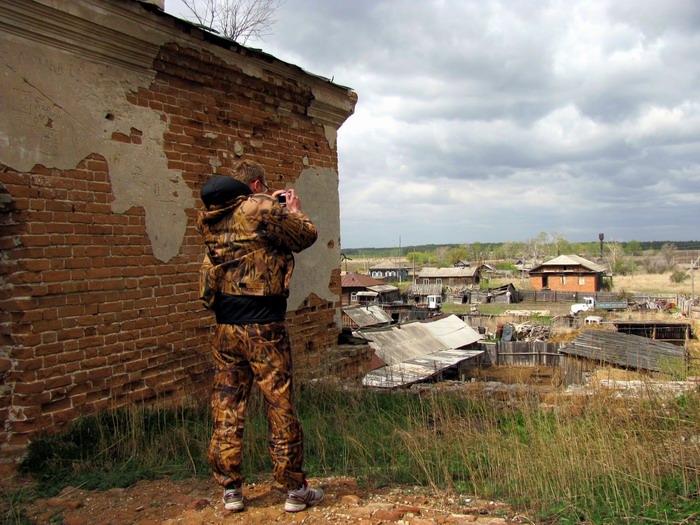 Pallas way in Kurgan region 2012 258