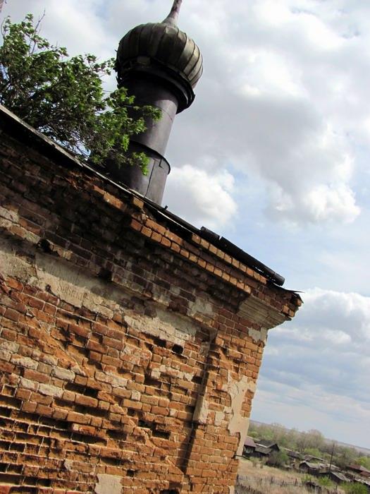 Pallas way in Kurgan region 2012 260
