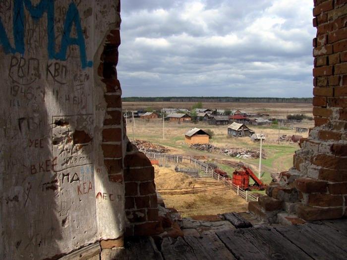 Pallas way in Kurgan region 2012 264