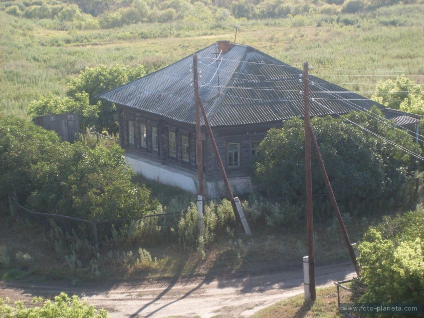 Kurgan Region Selo Redut Internet 000 redut-14324
