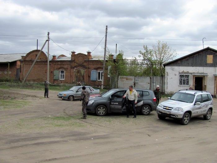 Pallas way in Kurgan region 2012 305 IMG_7976