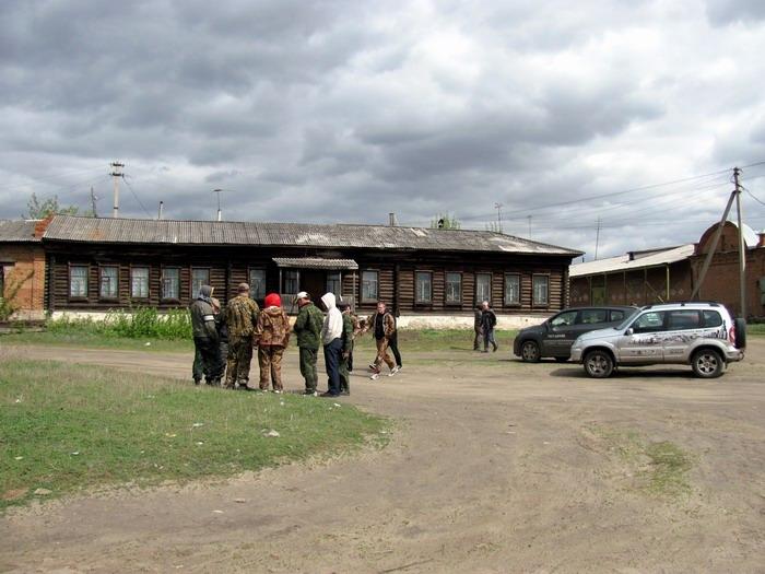 Pallas way in Kurgan region 2012 306 IMG_7978