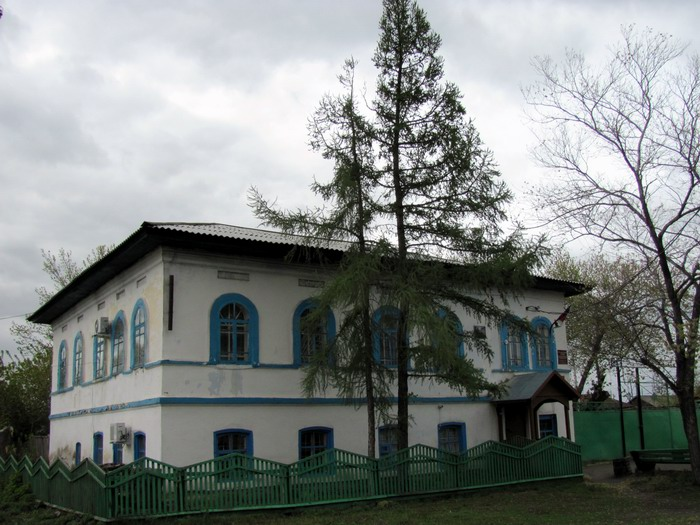 Pallas way in Kurgan region 2012 307 IMG_7979