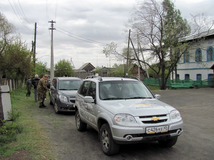 Pallas way in Kurgan region 2012 311 IMG_7983