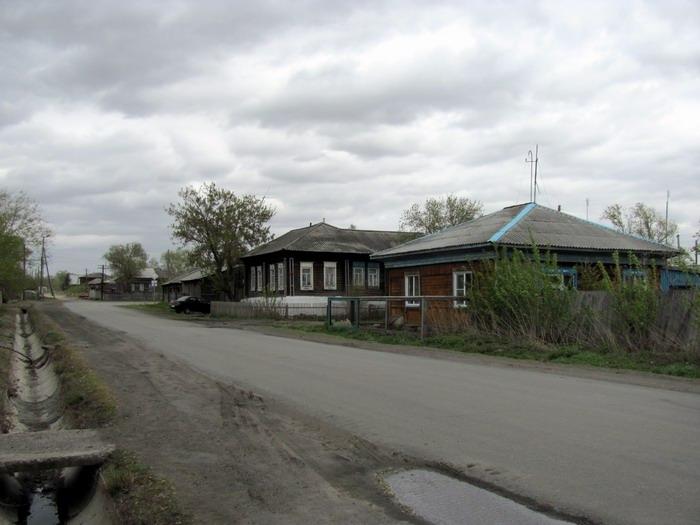 Pallas way in Kurgan region 2012 313 IMG_7987