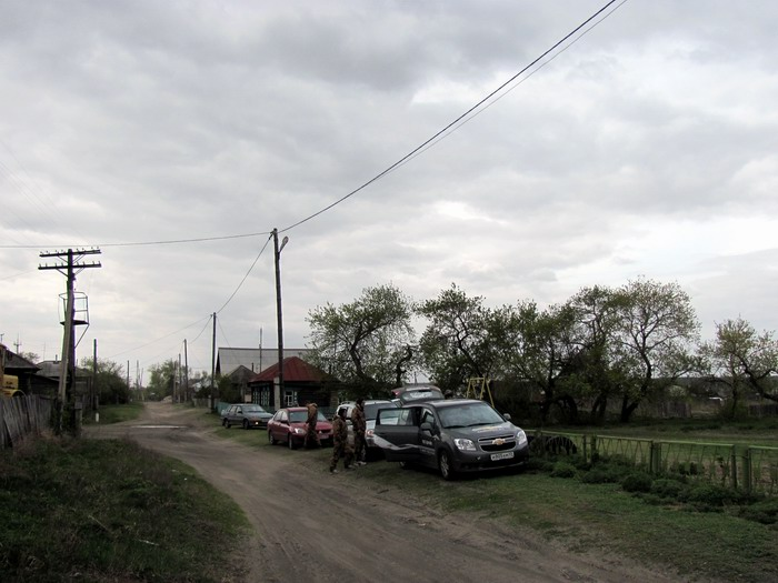 Pallas way in Kurgan region 2012 316 IMG_7991