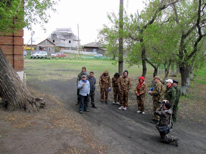 Pallas way in Kurgan region 2012 319 IMG_7994