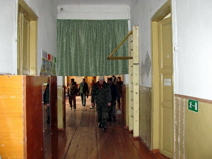 Pallas way in Kurgan region 2012 322 IMG_7996