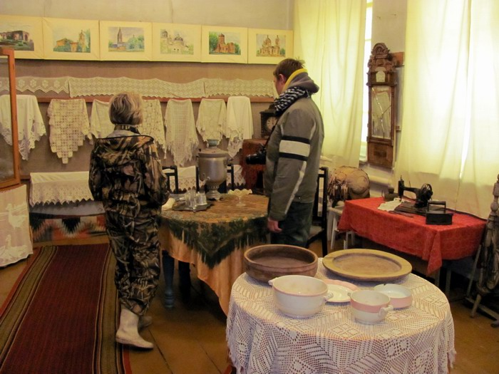 Pallas way in Kurgan region 2012 346 IMG_8024