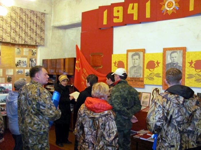 Pallas way in Kurgan region 2012 371 IMG_8050
