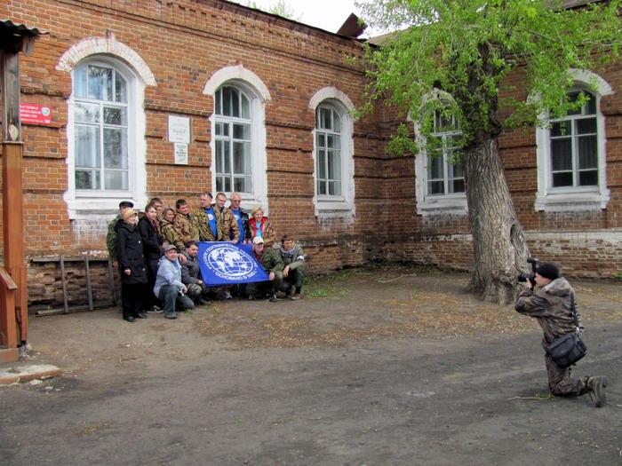 Pallas way in Kurgan region 2012 374 IMG_8058