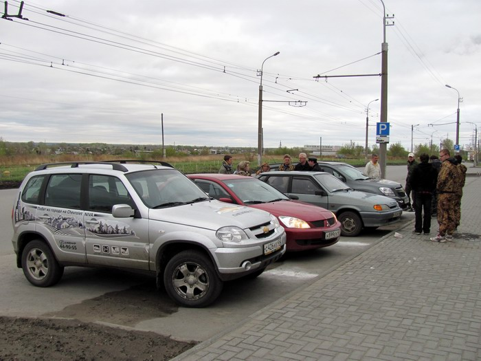 Pallas way in Kurgan region 2012 426 IMG_8149
