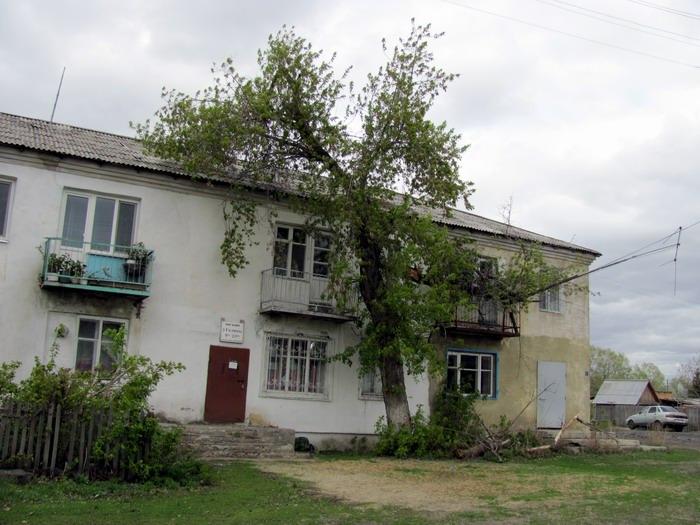 Pallas way in Kurgan region 2012 376 IMG_8063