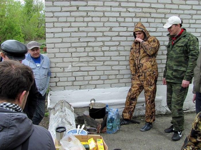 Pallas way in Kurgan region 2012 379 IMG_8067