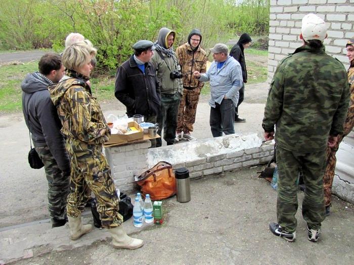Pallas way in Kurgan region 2012 380 IMG_8068