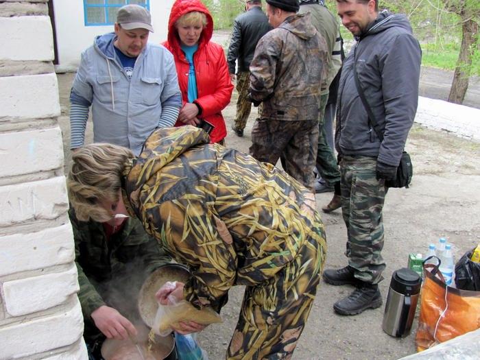 Pallas way in Kurgan region 2012 381 IMG_8069