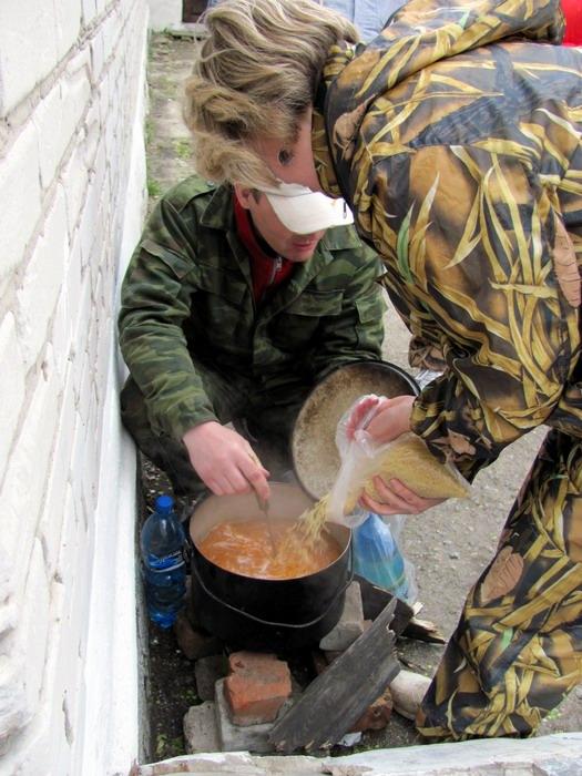 Pallas way in Kurgan region 2012 382 IMG_8070