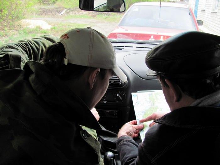 Pallas way in Kurgan region 2012 384 IMG_8072