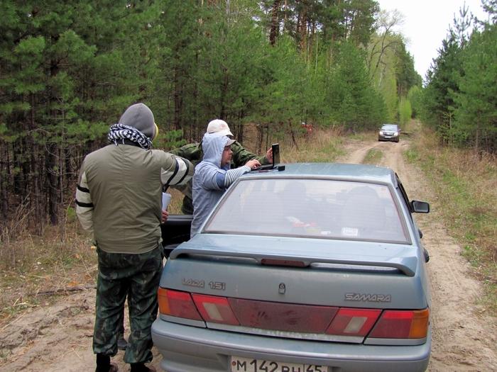 Pallas way in Kurgan region 2012 393 IMG_8089