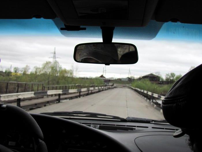 Pallas way in Kurgan region 2012 396 IMG_8092