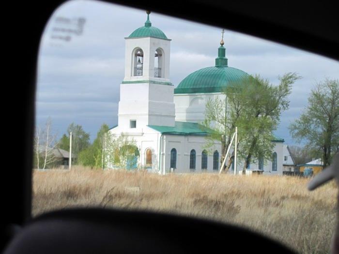 Pallas way in Kurgan region 2012 405 IMG_8113