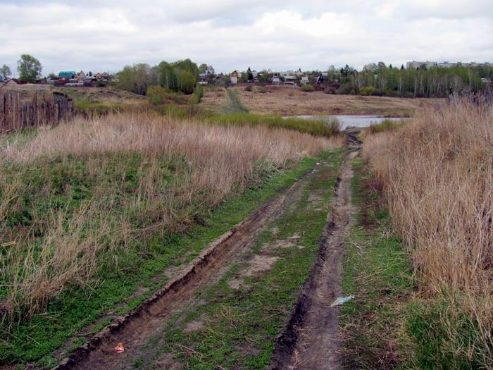 Pallas way in Kurgan region 2012 411 IMG_8123
