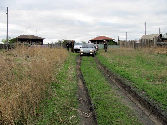 Pallas way in Kurgan region 2012 412 IMG_8124