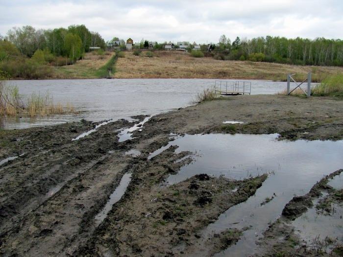 Pallas way in Kurgan region 2012 413 IMG_8125