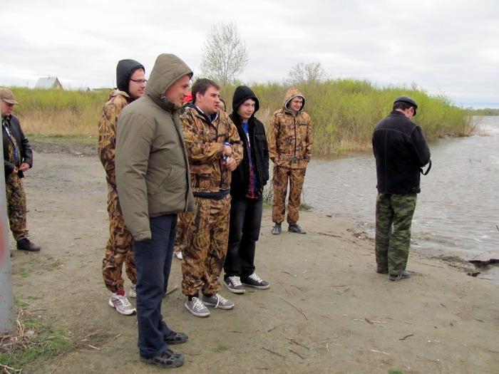 Pallas way in Kurgan region 2012 420 IMG_8136