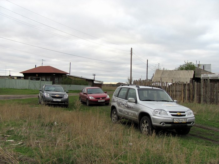 Pallas way in Kurgan region 2012 423 IMG_8143