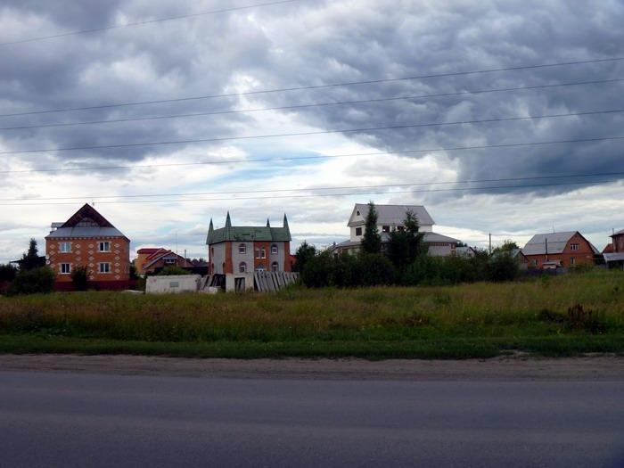 Tyumen_Bykovo_P1060636